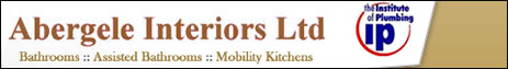 Abergele Interiors - Bathrooms - Assisted Bathrooms - Mobility Kitchens